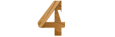Pro-4-Wood-logo-normal